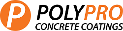 Polypro Concrete Coatings