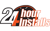 24 hour concrete coatings - Polypro Concrete Coatings